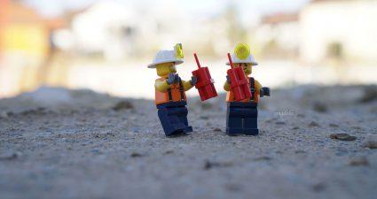 Brick_Pic_Dynamite
