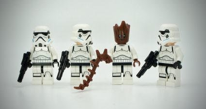Brick_Pic_Groot_trooper