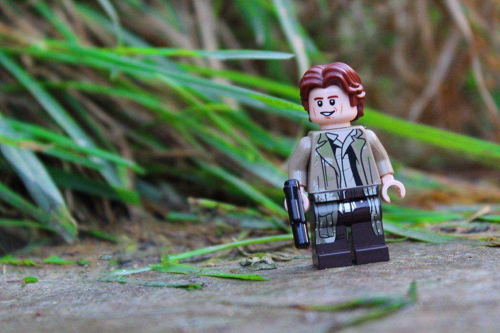 Brick_Pic_Han_Solo_Endor