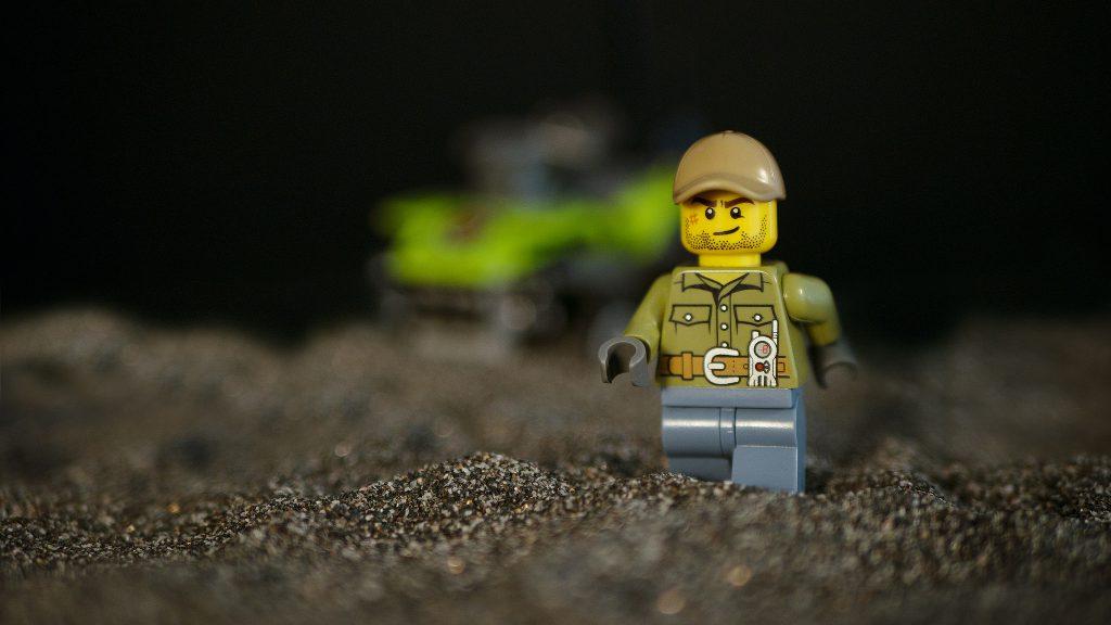 Brick_Pic_Quad