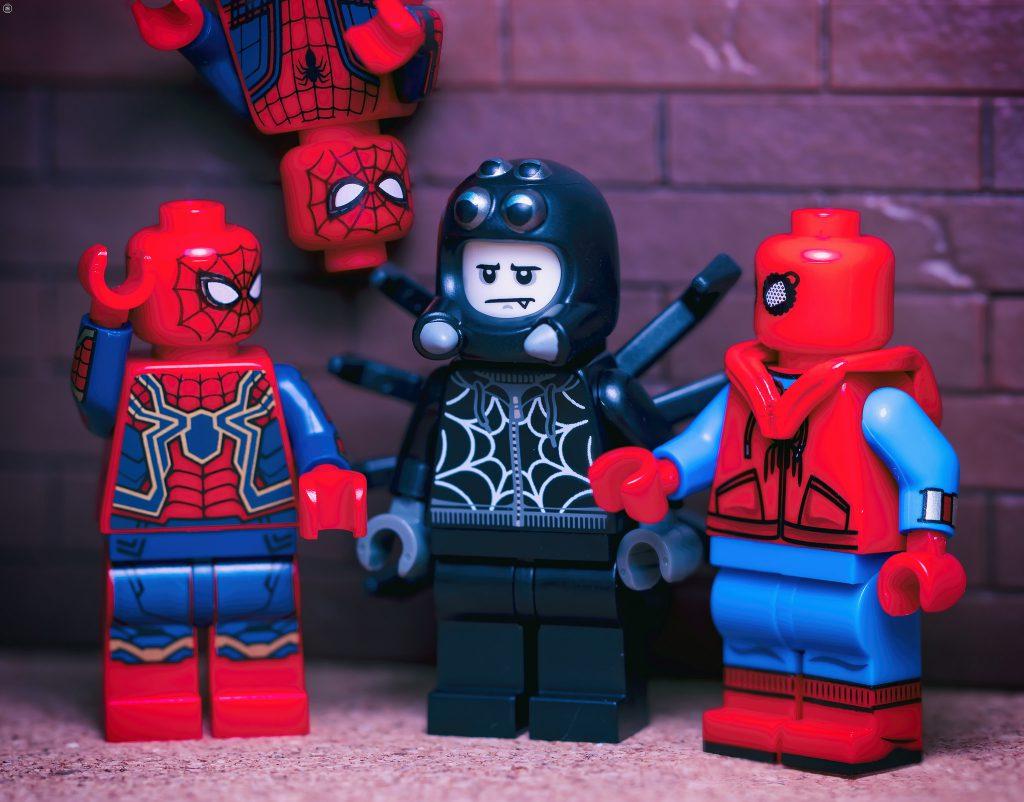Brick_Pic_Spider_Men