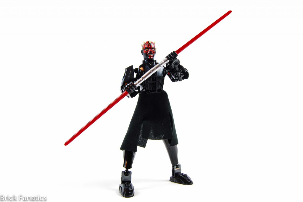 Darth Maul-15