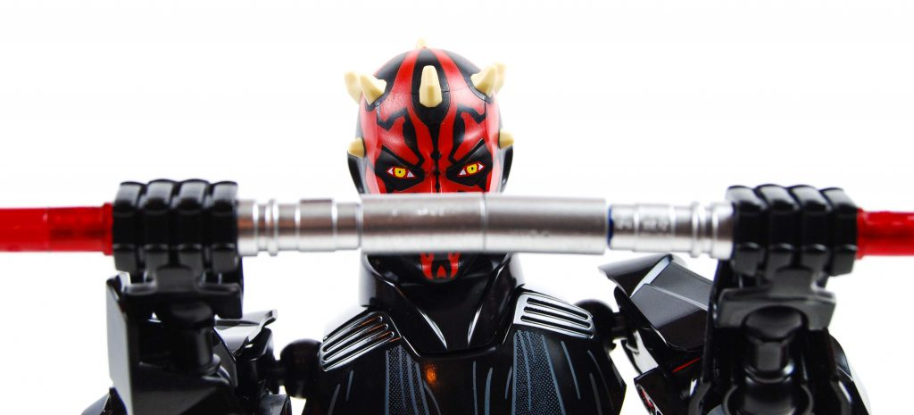 Darth Maul Cover 1 1 1024x465