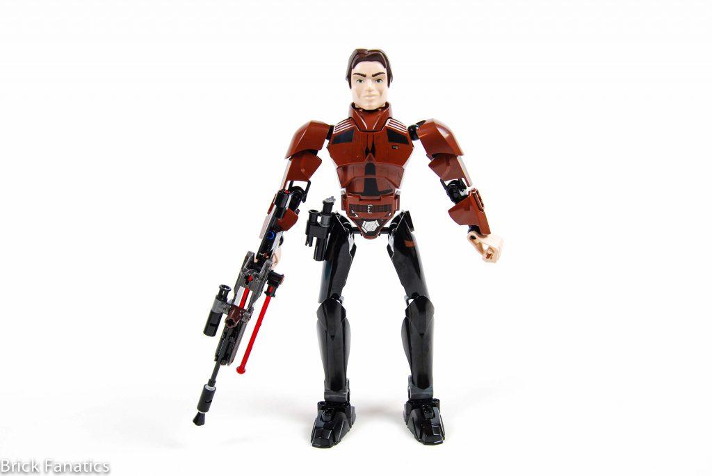 Han Solo-1