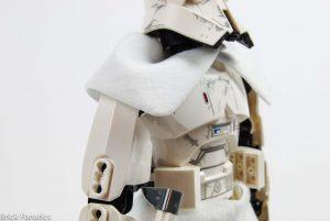 Han Solo 10 1 300x201