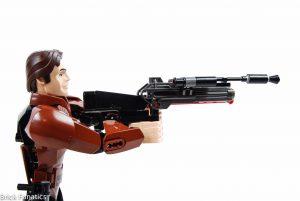 Han Solo-10