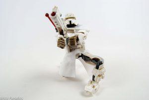 Han Solo 11 1 300x201