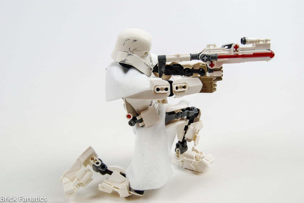 Han Solo 14 1