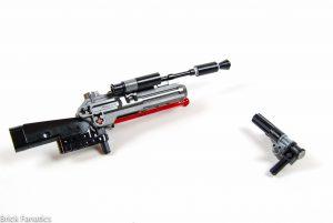 Han Solo-14