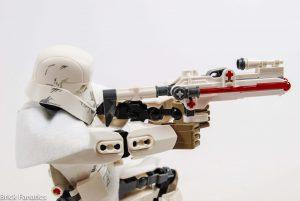 Han Solo 15 1 300x201