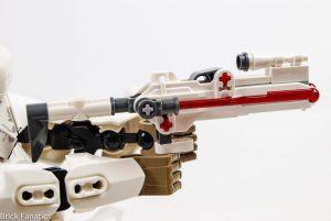 Han Solo 16 1 300x201