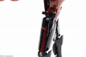Han Solo 16 300x201
