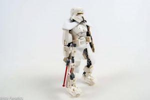 Han Solo 2 1 300x201