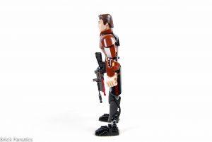 Han Solo-4