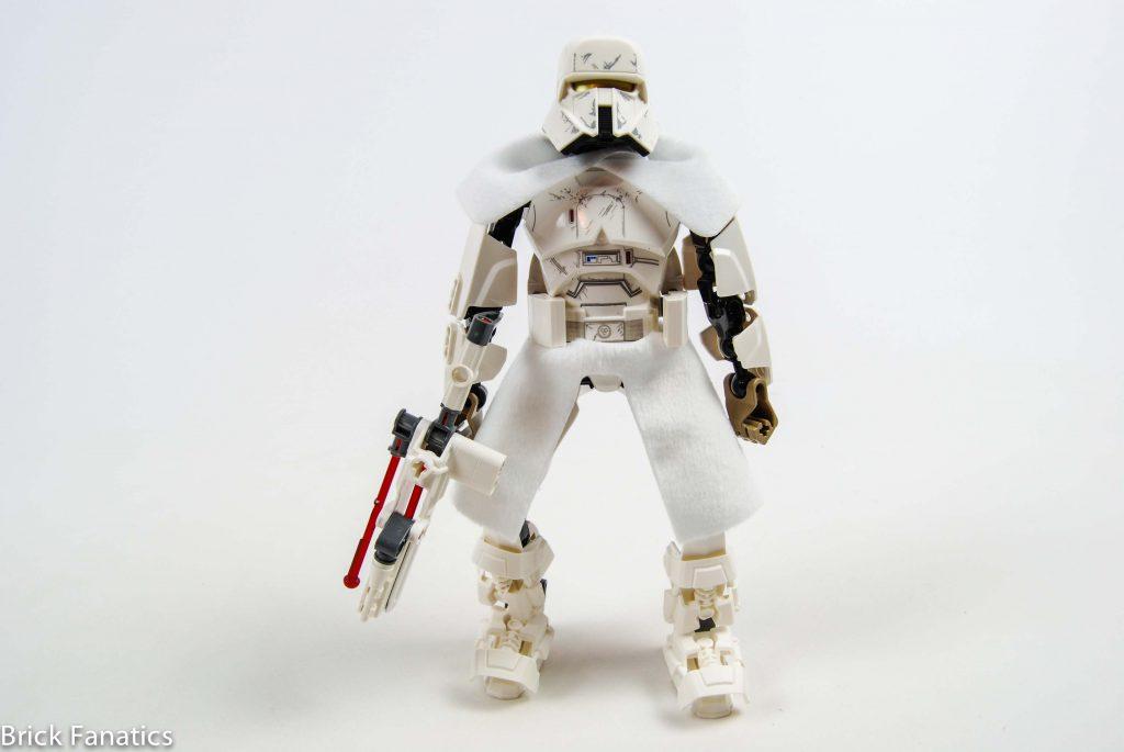 Han Solo-6