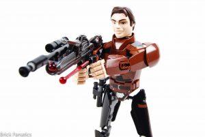 Han Solo-9
