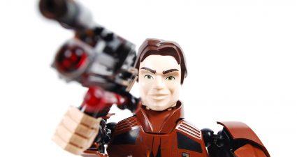 Han Solo - Cover-1