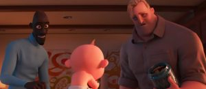 Incredibles_2_trailer_featured