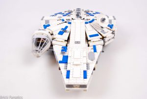 Kessel Run Falcon 10 300x201