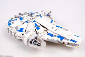 Kessel Run Falcon 11 300x201