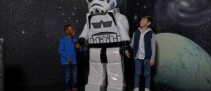 LEGOLAND_Windsor_Star_Wars_days