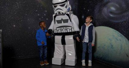LEGOLAND_Windsor_Star_Wars_days