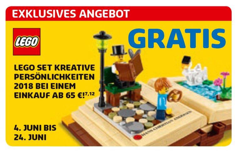LEGO_40291_Creative_Personalities