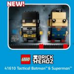 LEGO_41610_Tactical_Batman_Superman_featured
