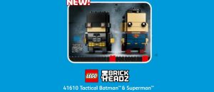 LEGO_41610_Tactical_Batman_Superman_featured