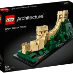 LEGO_Architecture_21041_Great_Wall_of_China_1
