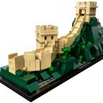 LEGO_Architecture_21041_Great_Wall_of_China_2