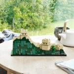 LEGO_Architecture_21041_Great_Wall_of_China_5