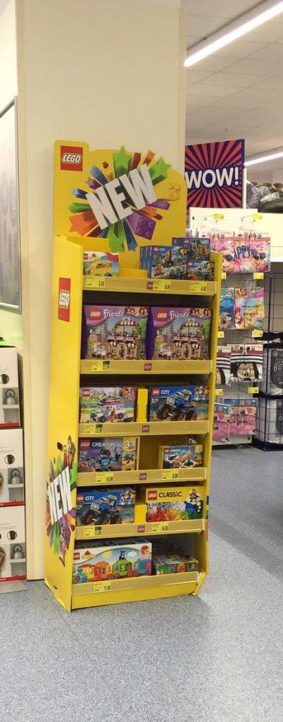 LEGO_BandM_Bargains