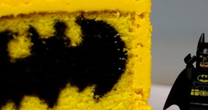 LEGO_Batman_cake