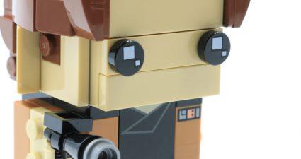 LEGO_BrickHeadz_41608_Han_Solo_featured-2