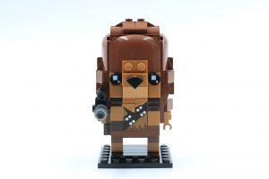 LEGO BrickHeadz 41609 Chewbacca 1 2 300x200