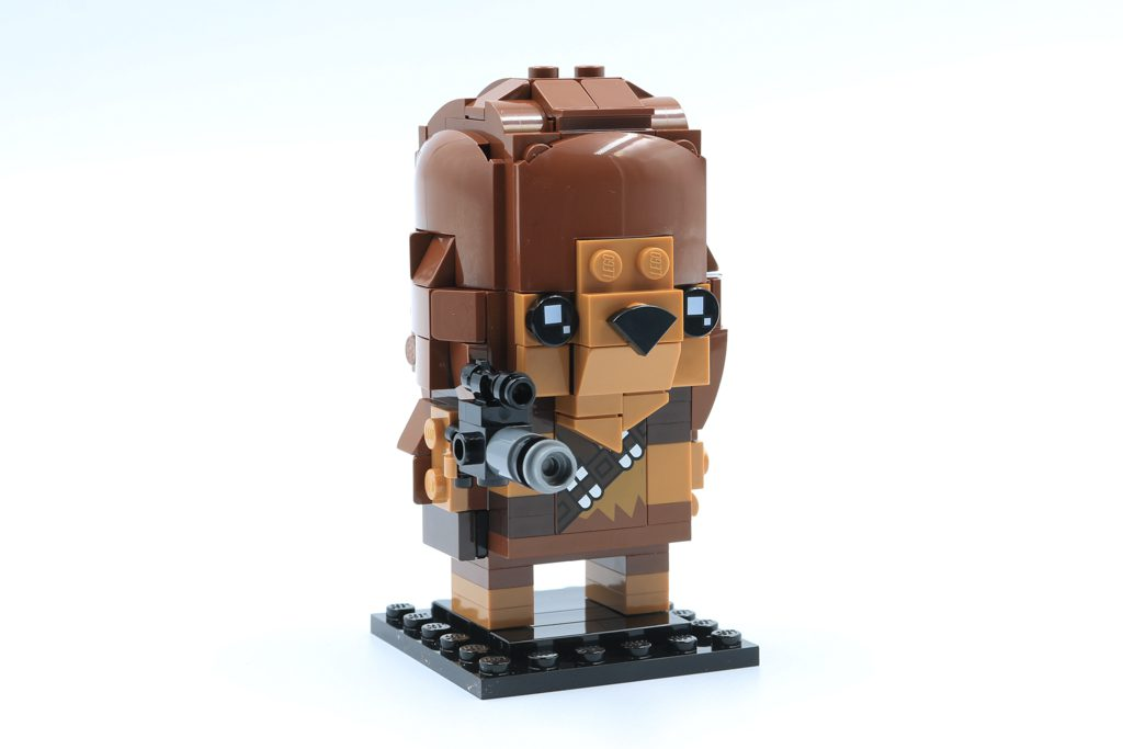 LEGO_BrickHeadz_41609_Chewbacca (2)-2