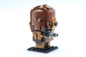 LEGO BrickHeadz 41609 Chewbacca 3 2 300x200