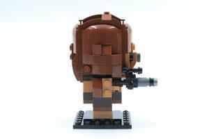 LEGO BrickHeadz 41609 Chewbacca 4 2 300x200