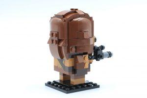 LEGO BrickHeadz 41609 Chewbacca 5 2 300x200