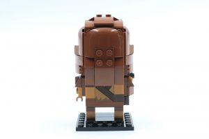 LEGO BrickHeadz 41609 Chewbacca 6 2 300x200