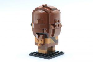 LEGO BrickHeadz 41609 Chewbacca 7 2 300x200