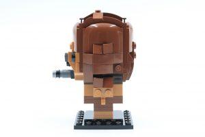 LEGO BrickHeadz 41609 Chewbacca 8 2 300x200
