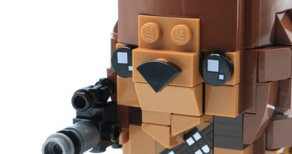 LEGO_BrickHeadz_41609_Chewbacca_featured-2