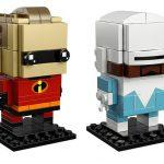 LEGO_BrickHeadz_41613_Incredible_Frozone_2