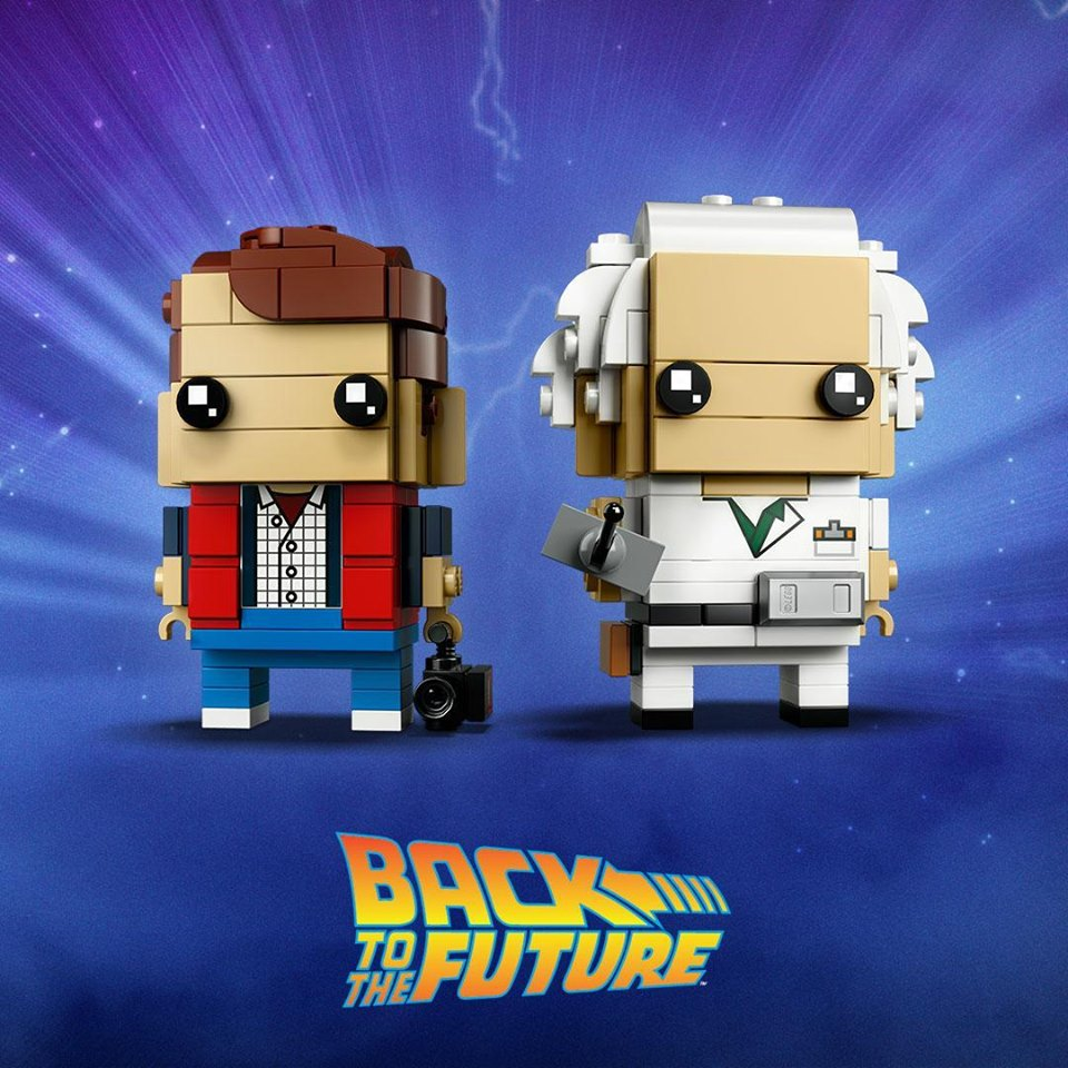 LEGO_BrickHeadz_Back_to_the_Future_1