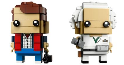 LEGO_BrickHeadz_Back_to_the_Future_3