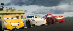 LEGO_Cars_Top_Gear_featured