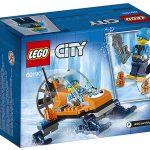 LEGO_City_60190Ice_Glider