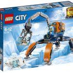 LEGO_City_60192_Arctic_Ice_Crawler